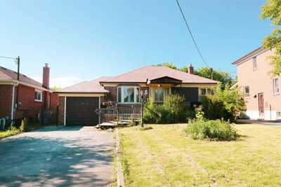 22 Tavistock Rd,  W5254319, Toronto,  for sale, , William Young, iPro Realty Ltd., Brokerage