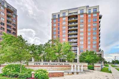 2391 CENTRAL PARK Drive,  40121421, Oakville,  for rent, , Hazem Zienelabdeen, Royal LePage Real Estate Services Ltd., Brokerage