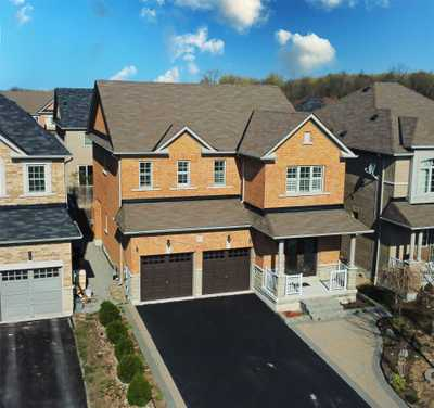 117 Win Timbers Cres,  N5229963, Whitchurch-Stouffville,  for sale, , Raju Ravi, Royal LePage Ignite Realty Brokerage*