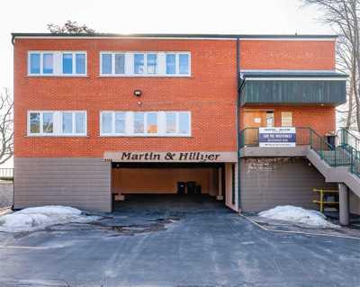2122 Old Lakeshore Rd,  W5254592, Burlington,  for sale, , Marwan Zahra, Royal LePage Signature Realty, Brokerage