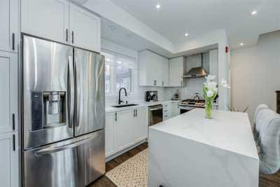 3580 Lake Shore Blvd W,  W5253368, Toronto,  for rent, , Brian Pennington, RE/MAX Professionals Inc., Brokerage *