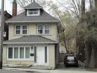 213 Keele St,  W5208476, Toronto,  for sale, , Hiral Shah, HomeLife/Miracle Realty Ltd., Brokerage*