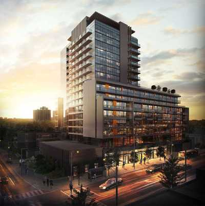 1603 Eglinton Ave W,  C5246770, Toronto,  for rent, , iPro Realty Ltd., Brokerage