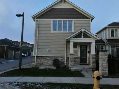 62 Disk Dr,  N5254990, Markham,  for rent, , RE/MAX CROSSROADS REALTY INC. Brokerage*