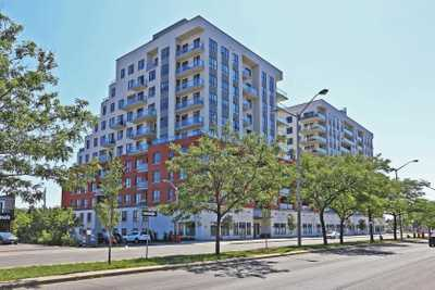 22 East Haven Dr,  E5253643, Toronto,  for sale, , Oliver Teekah, RE/MAX Real Estate Centre Inc., Brokerage   *