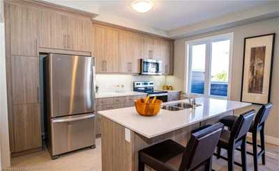 177 Edge Valley Rd,  X5255329, London,  for rent, , HomeLife Silvercity Realty Inc., Brokerage*
