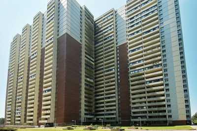 1 Massey Sq,  E5243640, Toronto,  for sale, , Oliver Teekah, RE/MAX Real Estate Centre Inc., Brokerage   *