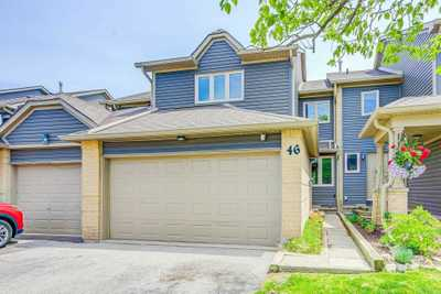 3600 Colonial Dr,  W5254975, Mississauga,  for sale, , Ramandeep Raikhi, RE/MAX Realty Services Inc., Brokerage*
