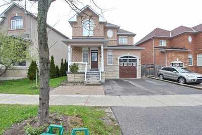 141 Santa Maria Tr E,  N5237199, Vaughan,  for sale, , Kuldip Basi, HomeLife Superstars Real Estate Ltd., Brokerage*