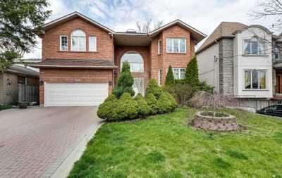 238 Horsham Ave,  C5205199, Toronto,  for sale, , Harry Riahi, RE/MAX Realtron Realty Inc., Brokerage*
