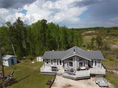 6 Granite Bay,  202112676, Rennie,  for sale, , Harry Logan, RE/MAX EXECUTIVES REALTY