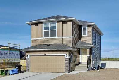 108 Redstone Link NE,  A1113912, Calgary,  for sale, , Save Max Star