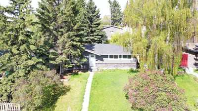 36 Hutton Crescent SW,  A1113220, Calgary,  for sale, , Grahame Green, 2% REALTY