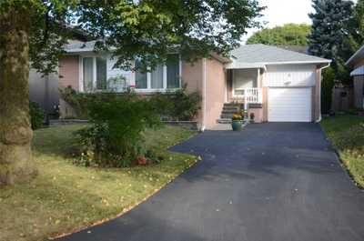 6 Firwood Cres,  W5245271, Toronto,  for sale, , Murali Kanagasabai, HOME CHOICE REALTY INC., Brokerage*