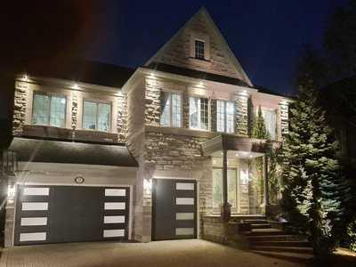 21 Elyssa Dr,  N5233701, Richmond Hill,  for sale, , Stephanie Lerner, Keller Williams Referred Realty, Brokerage *