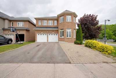 326 Autumn Hill Blvd,  N5247583, Vaughan,  for sale, , Michael Steinman, Forest Hill Real Estate Inc., Brokerage*