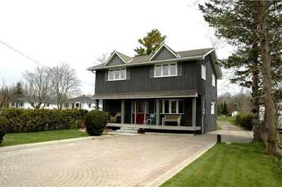 20133 Bathurst St,  N5256025, East Gwillimbury,  for sale, , Heba Saad, Right at Home Realty Inc., Brokerage*