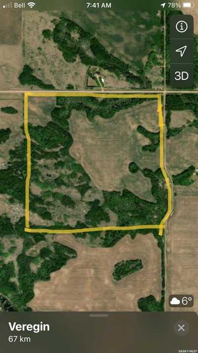 Rural Address ,  SK857094, Verigin,  for sale, , Shawn Johnson, RE/MAX Saskatoon