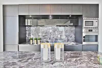 88 Blue Jays Way,  C5255671, Toronto,  for rent, , Eric Chan, Century 21 Atria Realty Inc., Brokerage*