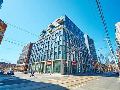 138 Princess St,  C5120843, Toronto,  for rent, , James Milonas, Bosley Real Estate, Brokerage *
