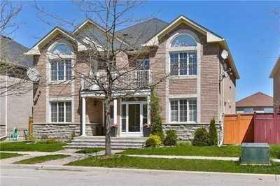 375 Napa Valley Ave,  N5200592, Vaughan,  for rent, , Parisa Torabi, InCom Office, Brokerage *