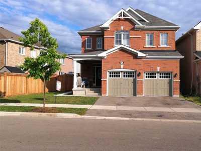 Bsmt - 1538 Elsworthy Crossing St,  W5256724, Milton,  for rent, , Sanjay         Gupta, eXp Realty, Brokerage *