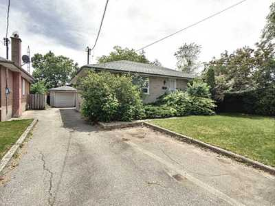 121 Home Rd,  W5256754, Toronto,  for sale, , Ashish Soni, HomeLife/Miracle Realty Ltd., Brokerage *