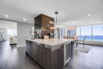 2045 Lake Shore Blvd W,  W5153833, Toronto,  for sale, , Pamela Simons, MBA, SRS, RE/MAX Condos Plus Corp., Brokerage*