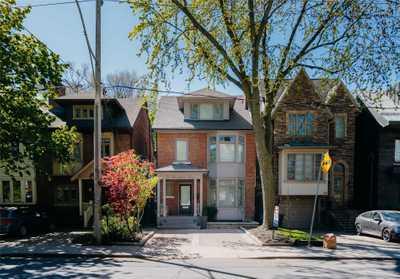 51 Farnham Ave,  C5242608, Toronto,  for sale, , MJ Montaseri, RE/MAX Realtron Realty Inc., Brokerage*