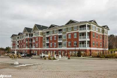 40 HORSESHOE Boulevard,  40120510, Barrie,  for sale, , Debra Blagden, Right at Home Realty Inc., Brokerage*