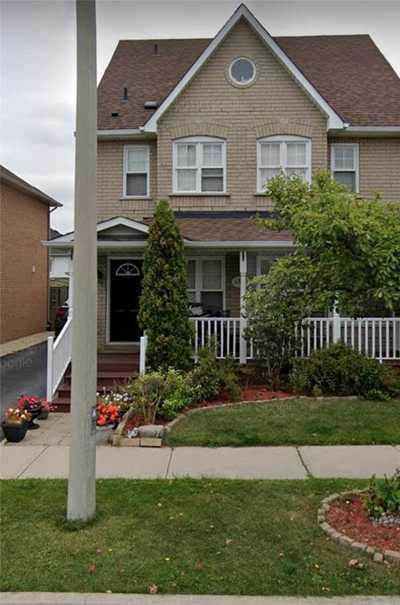 6529 Cedar Rapids Cres,  W5257165, Mississauga,  for rent, , LENNOX GUISTE, Royal LePage Realty Centre, Brokerage *