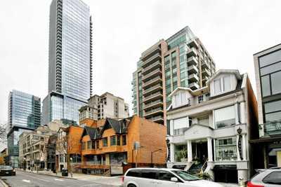 97 Scollard St,  C5256951, Toronto,  for sale, , Navid Tajalli, City Commercial Realty Group Ltd., Brokerage*