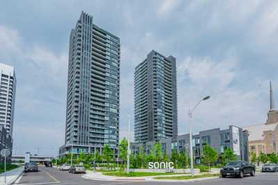 6 Sonic Way,  C5257333, Toronto,  for sale, , Arvinder Thethi, Kingsway Real Estate Brokerage*