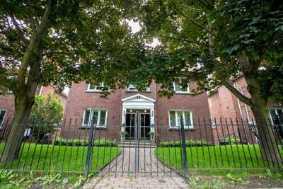 29A Claxton Blvd,  C5234773, Toronto,  for sale, , Dedicated Realtors   Re/Max Royal Properties Realty Inc.