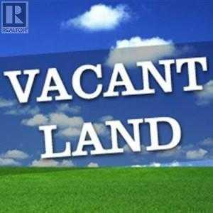 Lot 13 Hillcrest Landing,  1231447, Ferryland,  for sale, , Dwayne Young, HomeLife Experts Realty Inc. *