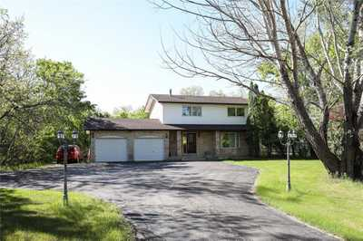 4257 Henderson Highway,  202113539, East St Paul,  for sale, , Terry Isaryk, RE/MAX Performance Realty