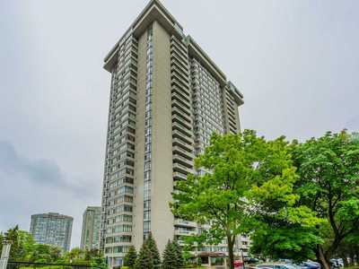 1555 Finch Ave E,  C5257030, Toronto,  for sale, , Richard Lam, RE/MAX CROSSROADS REALTY INC. Brokerage*