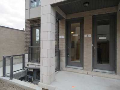 713 Lawrence Ave W,  W5257439, Toronto,  for rent, , Pamela Simons, MBA, SRS, RE/MAX Condos Plus Corp., Brokerage*