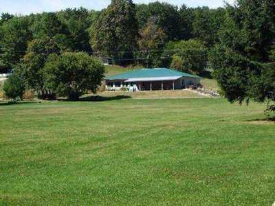 248 Pinnacle Hill Lot111 Rd,  X5197830, Alnwick/Haldimand,  for sale, , HomeLife/Champions Realty Inc., Brokerage*
