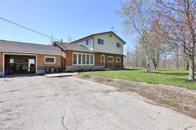 1090 CONC 10 TOWNSEND Concession,  40107414, Townsend,  for sale, , Amy Sheffar, RE/MAX Twin City Realty Inc., Brokerage *