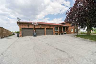 12947 Innis Lake Rd,  W5237525, Caledon,  for sale, , HomeLife/Miracle Realty Ltd., Brokerage*