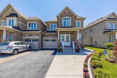 21 Vanwood Cres,  W5258108, Brampton,  for sale, , Prem Ragunathan, HomeLife Galaxy Real Estate Ltd. Brokerage