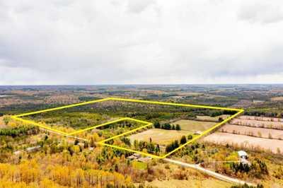 14146 Crewsons Line,  W5238249, Milton,  for sale, , Nick Dhaliwal, HomeLife Maple Leaf Realty Ltd., Brokerage *