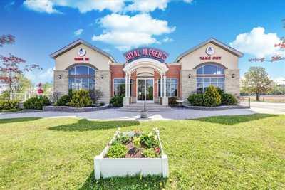 20215 Woodbine Ave,  N5257767, East Gwillimbury,  for sale, , Augustine Oladogba, RE/MAX ROYAL PROPERTIES REALTY Brokerage*