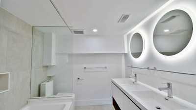 41 Mystic Ave,  E5180806, Toronto,  for rent, , Real Estate Homeward, Brokerage