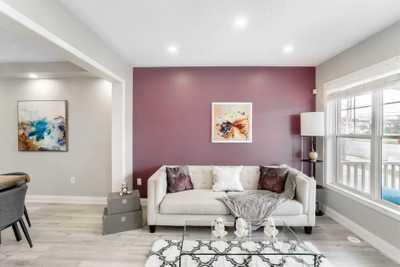 632 Thompson Rd,  W5236984, Milton,  for sale, , Eva Maria Labedzki, Right at Home Realty Inc., Brokerage*