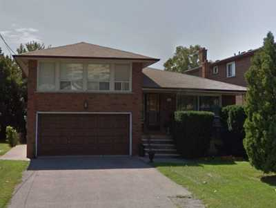 101 Sultana Ave,  C5228768, Toronto,  for sale, , Abed Daraeifar, iPro Realty Ltd., Brokerage