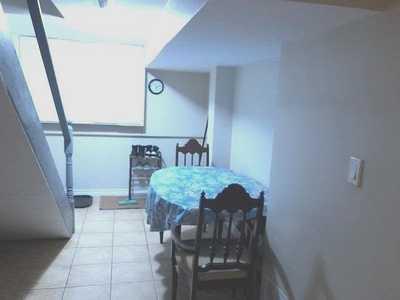 10 Livonia (Basement) Pl,  E4959579, Toronto,  for rent, , RE/MAX CROSSROADS REALTY INC. Brokerage*