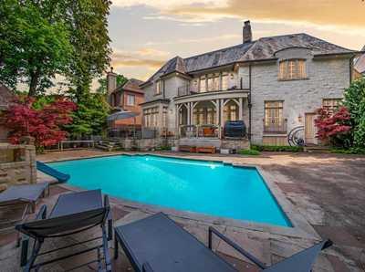 4 Donino Crt,  C5256702, Toronto,  for sale, , Harry Riahi, RE/MAX Realtron Realty Inc., Brokerage*