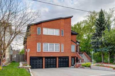 95 Pemberton Ave,  C5249528, Toronto,  for sale, , KAM GHATAN, HomeLife Frontier Realty Inc., Brokerage*